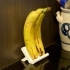 Banana Stand - A unique, fun and expandable way to store Bananas! image