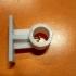 Wall holder & kitchen hook image