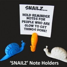 230x230 snailz preview featured