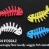 Fish Fossilz image