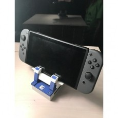 Nintendo Switch Alternate Dock