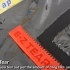 E-Z Tear - Cling Film Tearing Tool image