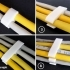 Ethernet Cable Runners image