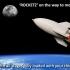 'ROCKETZ'... Interlocking Storage Stages And Fun Model image
