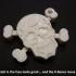Skull And Rattly Bones image