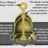 Ringing Bell image