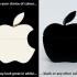 Apple Logo Flip-top Box image