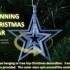 Spinning Christmas Star image