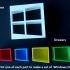 Windows Drawers image