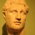 Male Portrait (Hellenistic Prince) image