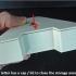 Letter Boxes image