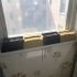 Window Box Planters image