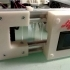 Case For Smart Controler (HyperCube) image