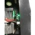 Extruder Base For Replicator 1 / Duplicator 4 / FlashForge / CTC(Fix 1) image