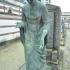 Woman Standing image