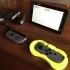 Nintendo Switch Joycon 2 players grip image