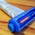 Toothpaste Tube Squeezer image