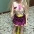 Support For Barbie (Suporte Para Barbie) image