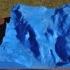 Half Dome model image