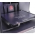 IDE System HBP Heated Build Platform For Makerbot Replicator 5th Gen image