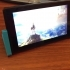 Nintendo Switch 60° Stands for JoyCon Channels image