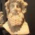 Janiform Herm of Dionysus image