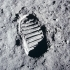 One Small Step image
