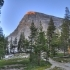 Yosemite's Lembert Dome image