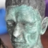 Dr Frankenstein's Monster image