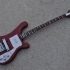 Rickenbacker 4001 Bass image