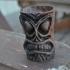 Tiki Mug image