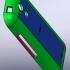 Coque de téléphone Acer liquid Z410 image