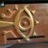 Sheikah Slate Shell image