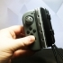 Folding JoyCon Controller for switch image