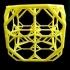 3D Stress Print image