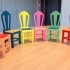 Barbie Chair image
