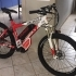 Copri Motore Carter per Bafang BBS01 BBS02 specialized epic s-works image