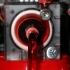120mm Fan Duct + Pump Mount image