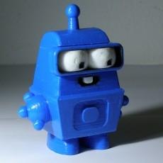 Baby Bender