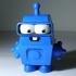 Baby Bender image