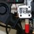Printrbot Simple Metal Improved High Flow Fan Blower Upgrade image