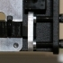 Printrbot Simple Metal GT2 Belt Clip image