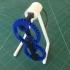 Elliptical Gears, Motorized image