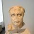 Head of Balbinus image