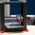 Printrbot Metal Plus wide footprint image