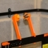Prusa i3 MK2 Spool Holder Bearing Glider image
