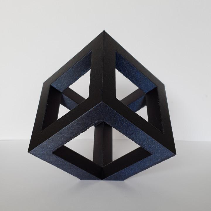 SPANNERHANDS Object-654275