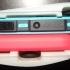 Nintendo Joycon Case image