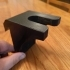 Pipe Clamp Hanger image
