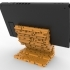 Nintendo Switch Voxel Stand image